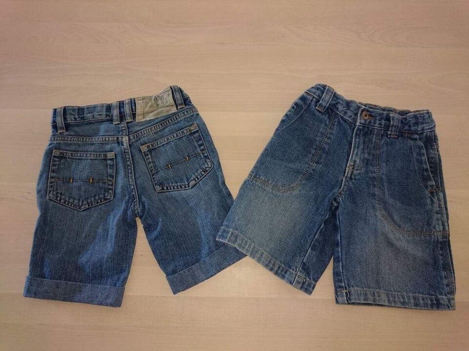 Shorts, ., Ralph Lauren/Oshkosh