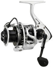 Mitchell MAG PRO R 2000 Reel + Warranty - BRAND NEW IN BOX + FREE POSTAGE