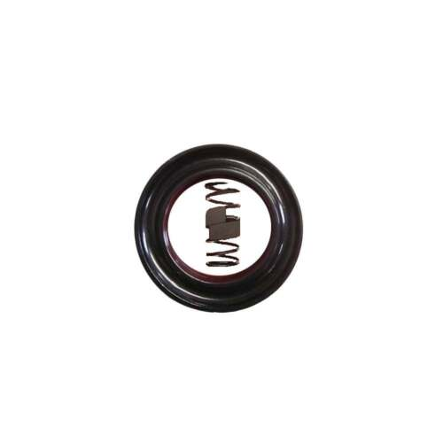 25mm Gap Grayston Engineering GE13 Coil Spring Suspension Aid Assister 18mm