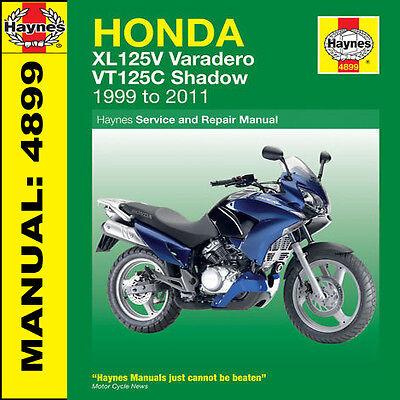 haynes diy motorcycle repair manuals ebay events rh ebay co uk Service Station Parts Manual