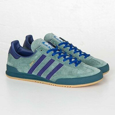 adidas jeans 9