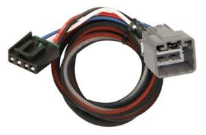 Primus-P2-P3-Brake-Control-Wiring-Harness-Dodge-Ram-1500-2500-3500-HD-2010