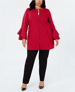 Sz Alfani's Contemporary Nouveau 50 2x Belle 119 Jacket wIq5FS