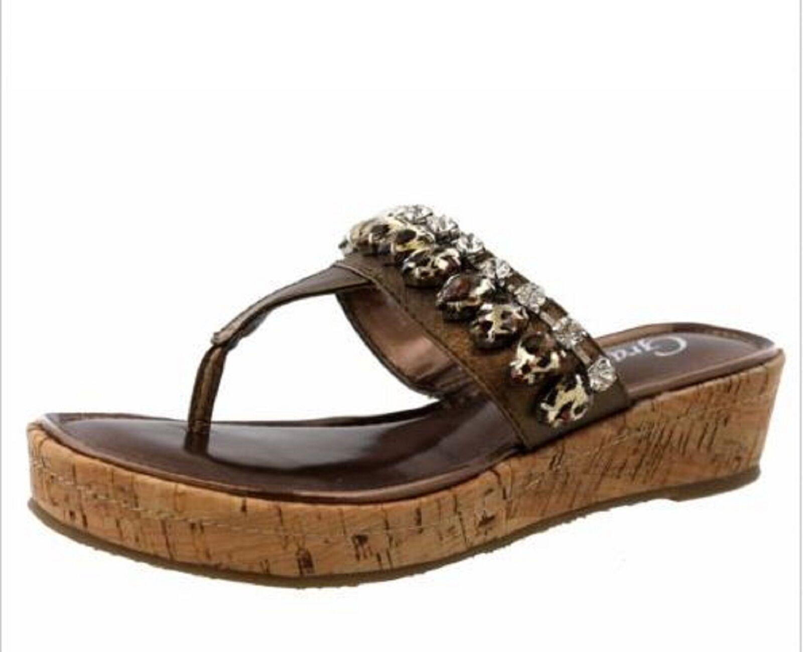 Sanuk Yoga Mat - Cushioned Sandals - Women's Ebony - 9