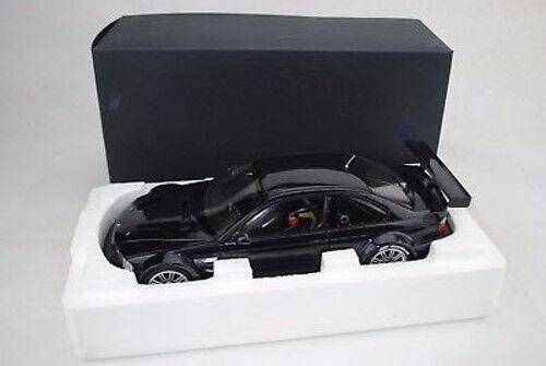 1 18 Minichamps  80430152552 BMW M3 GTR   LIMITED 3000   BMW-DEALER MODELL -  | Beliebte Empfehlung