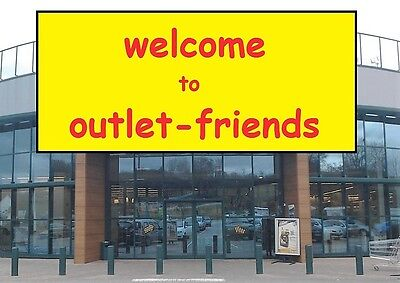 outlet-friends