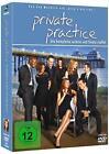 Private Practice - 6. Staffel (2013)