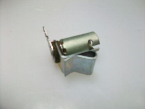 BAG OF 5 NOS T3 BAYONET BASE LAMP HOLDER