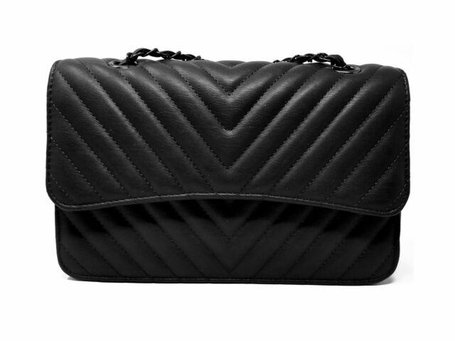 Guess Borsa aria Mini Zip Wallet Black | Acquisti Online su eBay