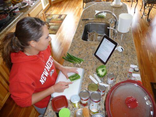 iPad Mini Tripod Mount iPad Mini Tripod Bracket