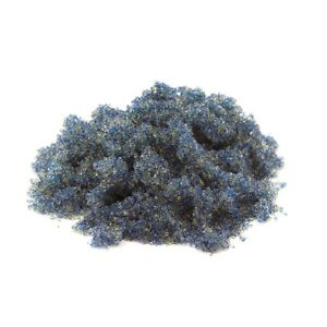 RO-DI-COLOR-CHANGING-Mixed-Bed-RESIN-Deionization-Green-or-blue-color-18-oz