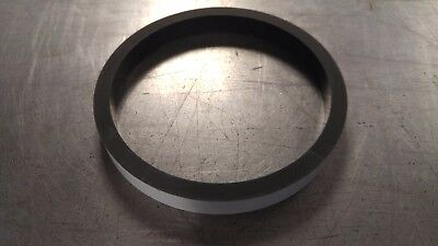 CUMMINS 3906694 SEAL RECTANGULAR RING NEW