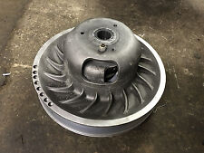 Polaris Rush Pro R RMK Switchback 600 800 10 11 12 assault driven clutch NICE