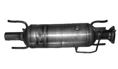 20 Stück Auspuffschelle Bügelschelle Rohrschelle Auspuff Rohr M10x48 mm  S25048a