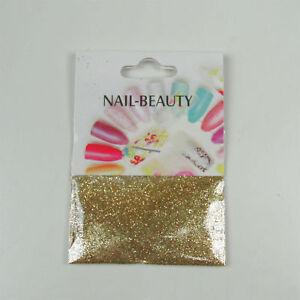 0-68-1g-1-5-g-Glitter-Glitzer-Nailglitter-Gold-fuer-Nailart