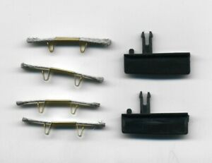 Carrera-Guide-Keel-and-Milling-Set-for-Carrera-Digital-132-Vehicles