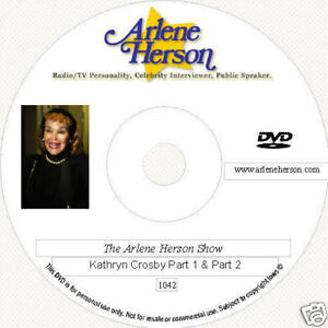 Kathryn-Crosby-interview-2-parts-1-hour-DVD