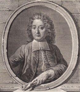 Portrait-XVIIIe-Jean-Francois-Lalouette-Compositeur-Musique-Baroque-Lully-1786