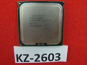 Intel-Xeon-5130-DUAL-CORE-2GHz-4MB-1333-MHz-FSB-SL9RX-kz-2603