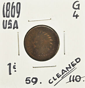 1869-United-States-One-Cent-G-4-cleaned