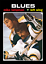 RETRO-1970s-NHL-WHA-High-Grade-Custom-Made-Hockey-Cards-U-PICK-Series-2-THICK thumbnail 78