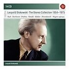 Stereo Collection 1954-1975 (2012)