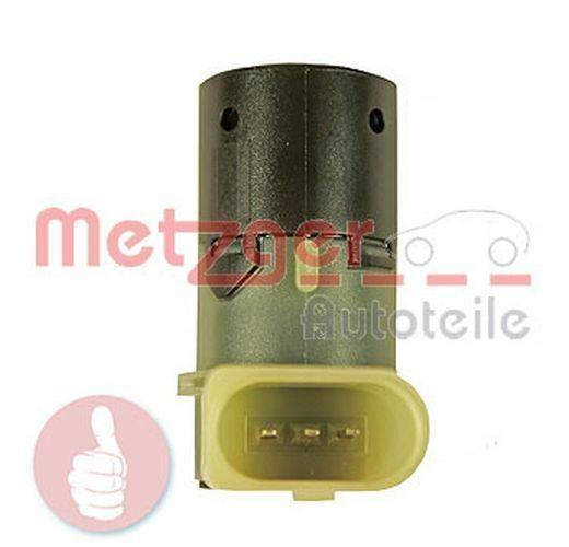 ° Sensor Einparkhilfe AIC 54405 Audi Skoda VW