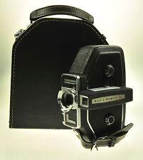 Bell & Howell Vintage 16mm Howell 240 Movie Camera (No Lens)