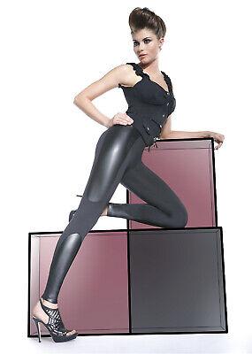 Inventivo Stock Misto 24 Leggings Pantacollant Treggins Fuseaux Jeggings Moda Vari Leggi