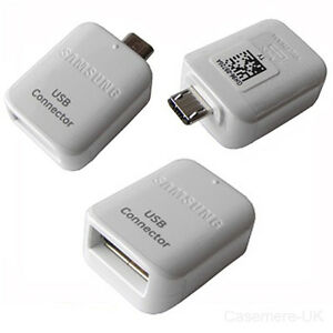 micro usb to usb adapter otg samsung galaxy tab s 10 5 sm. Black Bedroom Furniture Sets. Home Design Ideas