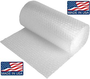 3-16-034-SH-Small-bubble-Wrap-my-Padding-Roll-50-039-x-12-034-Wide-Perf-12-034-50FT