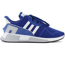 uk availability 73ac8 e059a adidas Equipment Cushion ADV Herren Sneaker Schuhe Bask Support EQT CQ2380  NEU