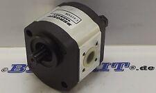 0510415328 Hydraulikpumpe alternativ für Bosch,Same