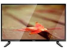 Avera 49EQX10 49-Inch 2160p 4K LED Television - Black