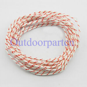 10M-Starter-Rope-Pull-Cord-For-STIHL-021-023-025-MS170-MS180-MS181-MS210-USA