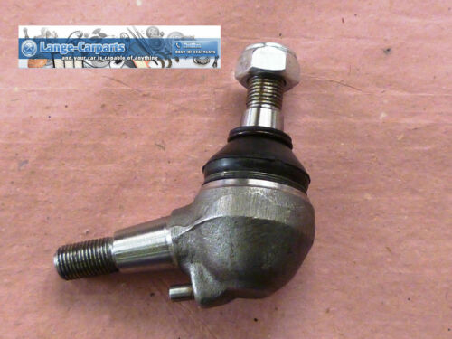 SLK r170 Rotules Direction Articulation ESSIEU AVANT BAS MERCEDES BENZ