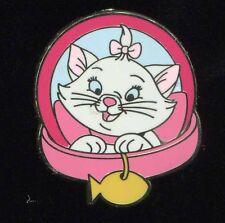Magical Mystery Series 5 Marie Disney Pin 95733