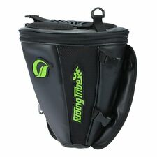Motorcycle Tank Bag Helmet Tail Waterproof Luggage Riding Tribe Travel Tool New