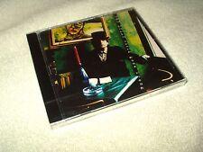 CD Album Bob Dylan World Gone Wrong