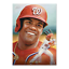 miniature 1 - Juan Soto - Card #3 - 2021 Topps Game Within the Game - Washington Nationals