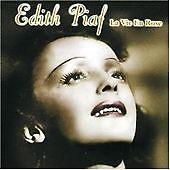 La Vie En Rose, Edith Piaf, Very Good