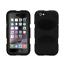 GRIFFIN-SURVIVOR-MILITARY-DUTY-CASE-COVER-BELT-CLIP-iPhone-5-6-7-8-Plus-X-UK miniature 9