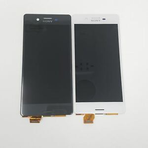 Sony-Xperia-X-XP-F5121-F8131-F8132-5-0-034-LCD-Touch-Screen-Display-Assembly