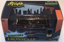 BATMOBILE V001 Batman Classic TV '66 DC HeroClix vehicle