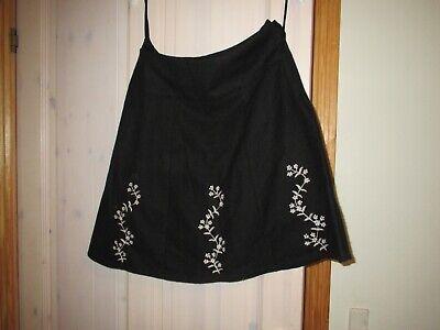 Print | DBA billige og brugte nederdele
