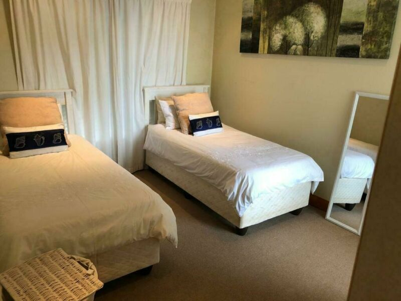Holiday Accommodation in the Heart of Garden Route!