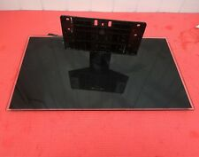 TABLETOP STAND FOR TOSHIBA 42WL863 42VL863 47VL863 47WL863 LED TV