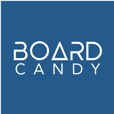 boardcandy