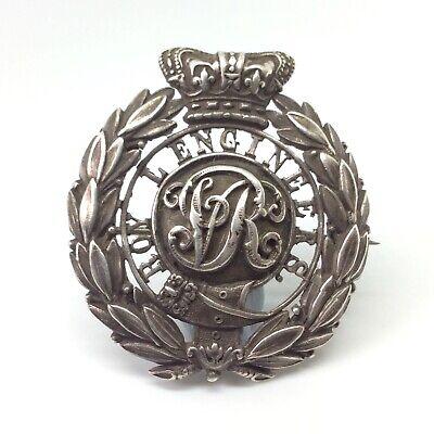 Medalman1
