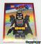 LEGO-The-Lego-Movie-2-Super-Tauschkarten-zum-Auswahlen miniatuur 2